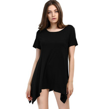 Fashion ladies dressy tunic tops skirts arabic sexy clothing private label chinese clothes women