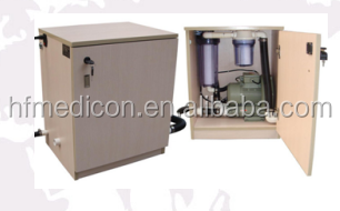 portable Medical Suction Machine