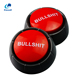 High quality sound USB download mp3 music push button