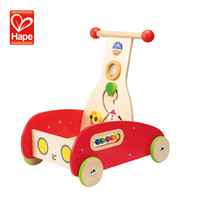 New model high quality new style baby walker