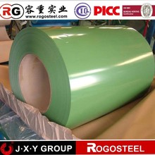 steel plate s45c price for Sandwich panel from Chinese leading manufacturer ROGOSTEEL
