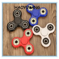 Custom Brand Fidget Spinner Fidget Toy