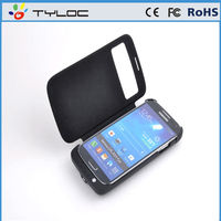 Extended power case for samsung galaxy s4 mini