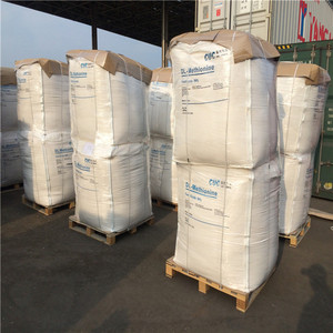 Wholesale Dl-methionine/ Dl-methionine Feed Grade 99%/DL Methionine for Poultry Feed