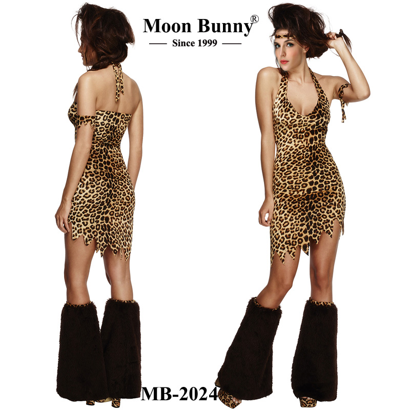 Halloween Costume Women Brazil Carnival Costumes SASSY CAVE WOMAN COSTUME  sc 1 st  Cheap Discounts For Items & List Manufacturers of Brazil Carnival Costumes Buy Brazil Carnival ...