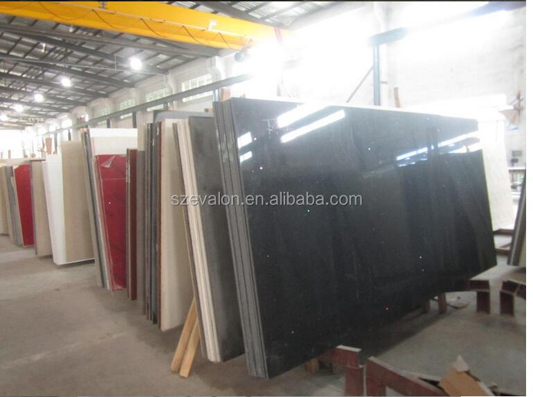 Factory Direct tiles marble lahore pakistan,artificial quartz stone