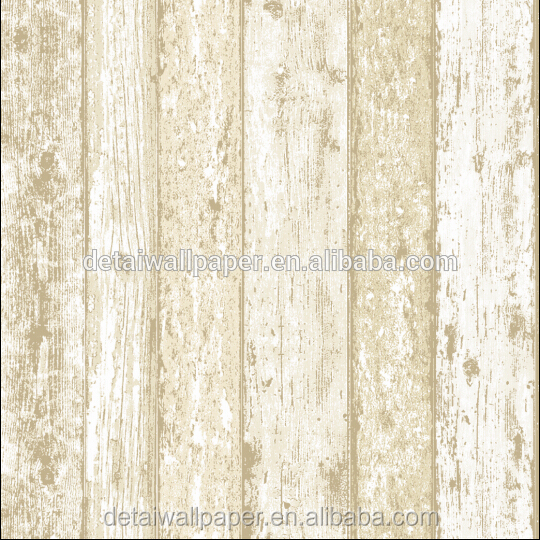 3d wallpaper wood design decorative paper, germany wallpaper manufacturers