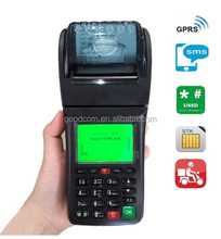 Cheap Mobile POS Terminal for Mobile Payment