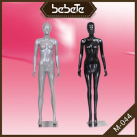 Hot Sale fashional female realistic full body mannequin