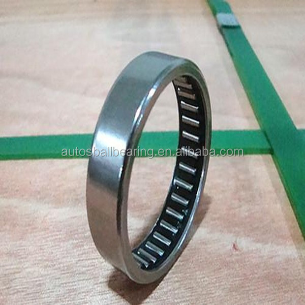 Original in China Needle Roller Bearing NA49/22 <strong>manufacturer</strong>