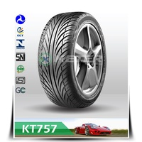 Keter 205/65R15 Cheap Wholesale New Car Tires Made in China