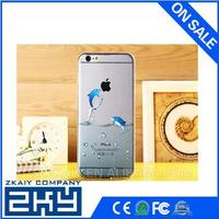 Western Cell Phone Cases, Super Thin Mobile Phone Cases