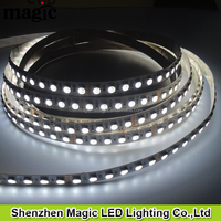 rgbw 4in1 SMD5050 96LEDS/M 24V 30W/M RGB white RGBW 24V addressable rgbw led strip