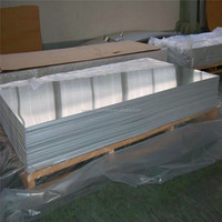 China 1060 aluminium alloy hot rolled sheet with high quality & low price