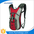custom color hunting backpack with hydration bags backpack hiking