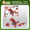 /product-detail/2015-new-kids-educational-plastic-dinosaur-toy-building-block-60270661856.html