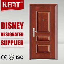 KENT Doors Autumn Promotion Product Hopper Door