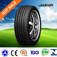 chinese hot sale pcr tyre rapid p309