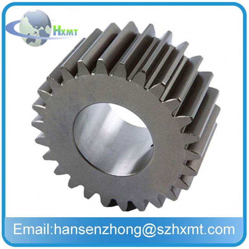 Developer Gear for OCE TDS 100 320 400 450 600 700 9400 Stirring Rod Gear