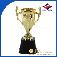 Factory Direct Big Medals Trophies Cups