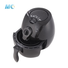 Factory <strong>provide</strong> In Stock air fryer stainless
