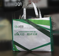 Custom Eco Friendly Recycle Foldable Gift Tote Shopping Bag,Reusable Shopping Bag