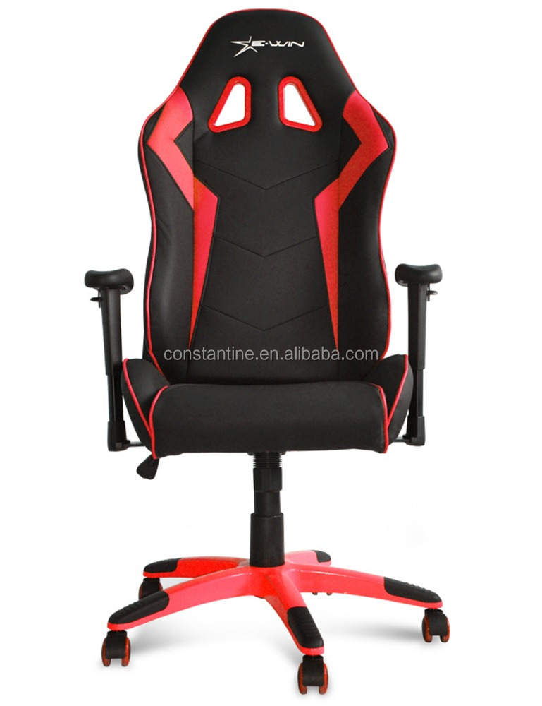ewin racing style office chair with good quality - buy racing