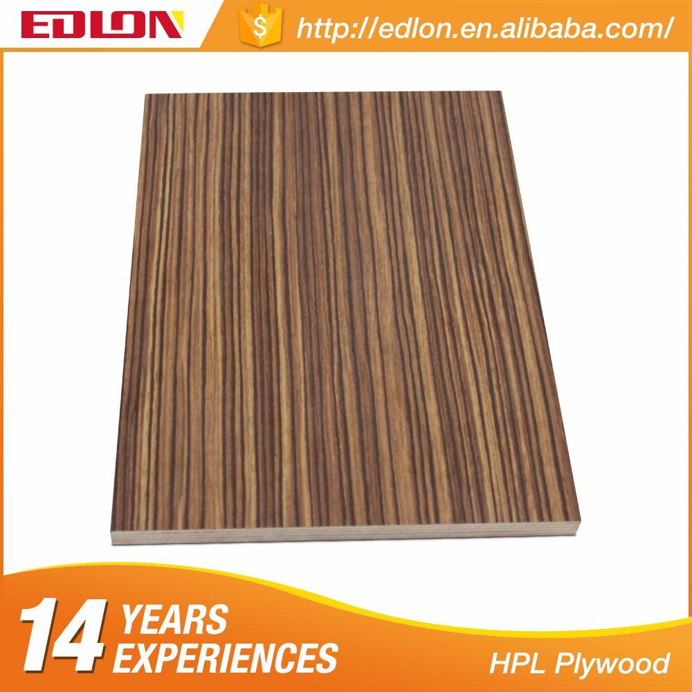 matt texture surface brillante finition 18 mm formica stratifi feuilles peuplier. Black Bedroom Furniture Sets. Home Design Ideas