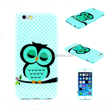 hot selling back cover case for lenovo a536 case