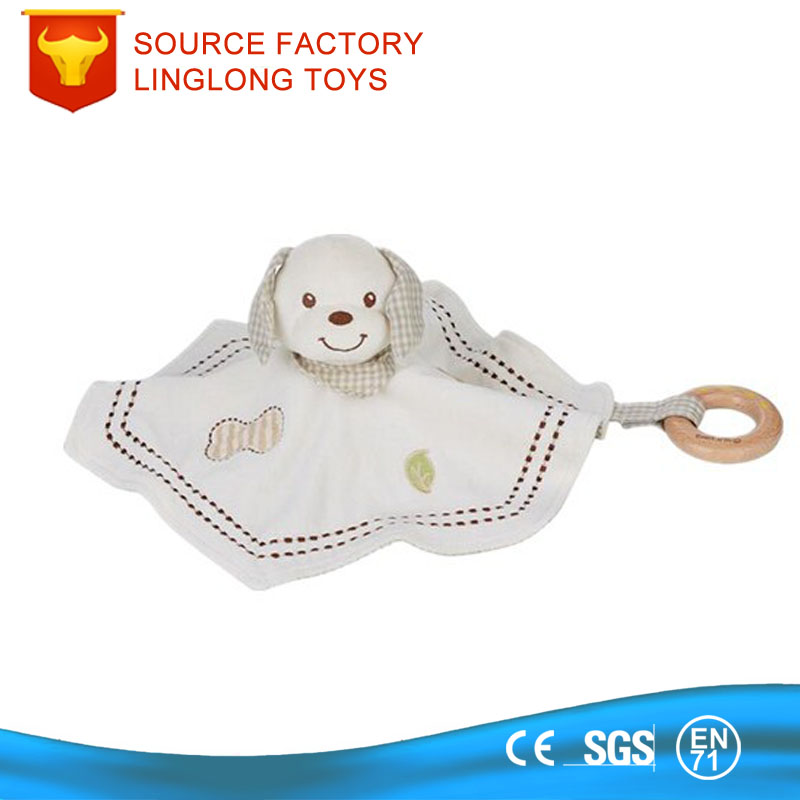 What Is Emot Cotton Alibaba China Dog Wipe Bathing Towel Plush Animal Baby Hand Towel Bibs Washcloth