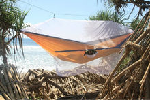 Mosquito Bug Net For Hammocks