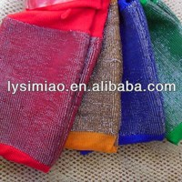 Kitchen Cleaning Sponge Cloth