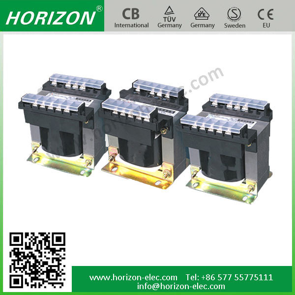 BK2 Type transformer 230v to 100v