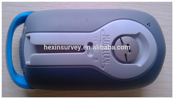 High accuracy handheld gps Garmin handheld gps for promotions