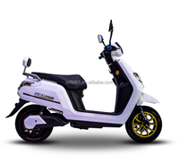 800W Super cheap new electric motorcycle for adult