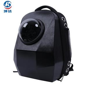 Outdoor Shoulder Bag capsule dog carrier Travel Carrier backpack luxury for Pet Dog Cat