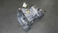 Original Auto Parts for Chery Car Transmission Q21-1700010