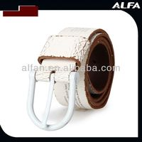 Mens Decorative Belts