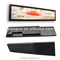 19inch HD display board screen players Bars cafes dessert houses restaurants brand products goods store layout pamphlets