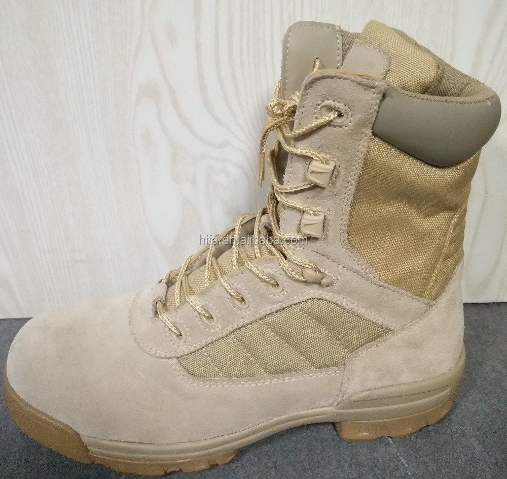 military boots,safety boots,leather boots