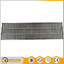 Malaysia stainless steel floor trap grating