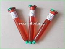UV Glue for LCD/Glass/Lens/Touch reparing job,High Quality