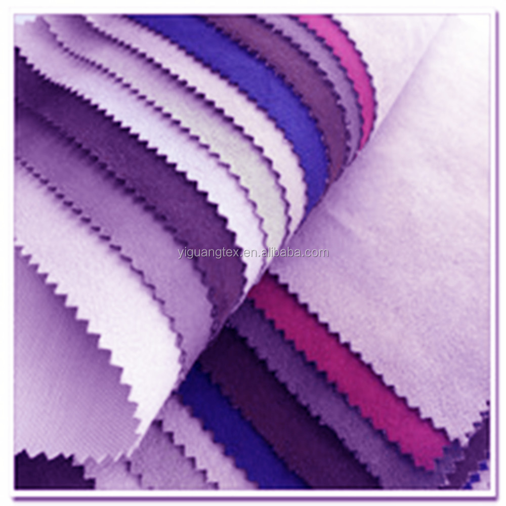 2016 Best Selling 100 Polyester Snowflake Fleece Fabric, Heavy Cheap Polar Fleece Fabric