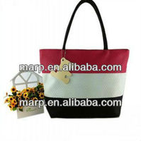 Hot Fashion Lady Women's Bags