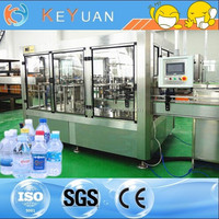filling service machinery,water bottling plant sale,small manufacturing machines