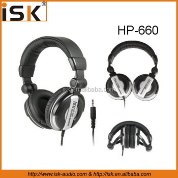 computer headphone without mic