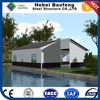 affordable prefab homes china supplier and shipping container house plans for sale Chinese manufacturer