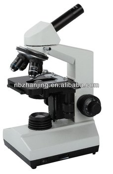 BIOLOGICAL MICROSCOPES factory made xsz-107BN-A