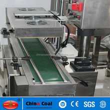 Factory price plastic bottle cap sealer