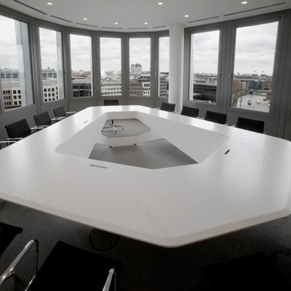 Office conference room decorating ideas 1000 Vastu Office Conference Room Decorating Ideas 1000 Kkr 1465jpg Office Conference Room Andrewlewisme Office Conference Room Decorating Ideas 1000 The Boardroom Always